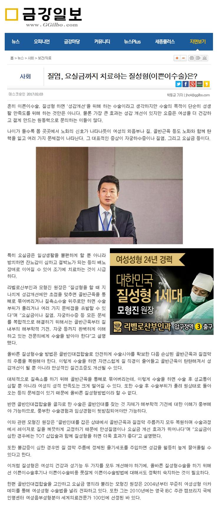 금강일보-20170203.jpg